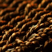 AMG152695b Weave