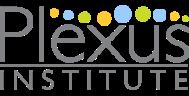 plexus_logo